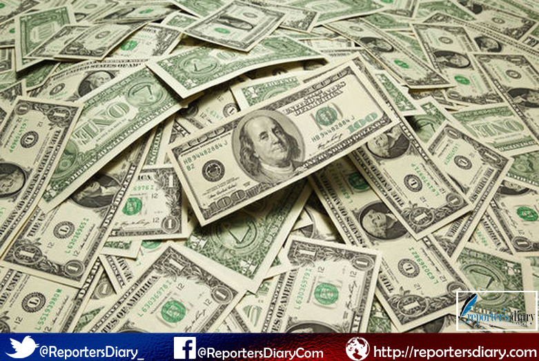 Pakistan's Foreign Exchange rate highest in 19 years: ADB Key Indicators Report 2019