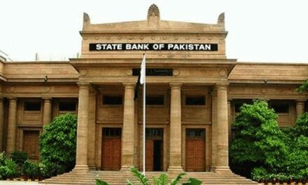 50 pc decline in CA deficit in 2 months: SBP