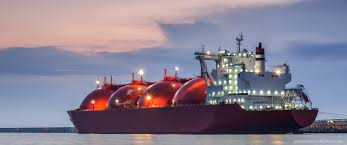 NAB probe deters investment in LNG market
