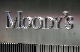US CHINA trade tension may create financing issues for Pakistan: Moody's