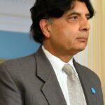 Punjab Assembly may amend rules for denotification of Ch. Nisar