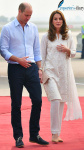 William and  Kate Lahore-13.jpg
